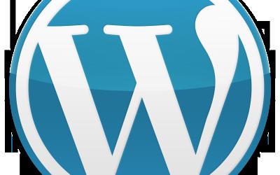 WordPress Trends Infographic