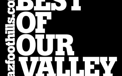 Deep Space Marketing Wins Best Pinterest Board Again