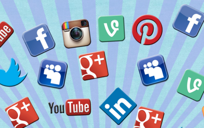 Which Social Network is Best for Business?