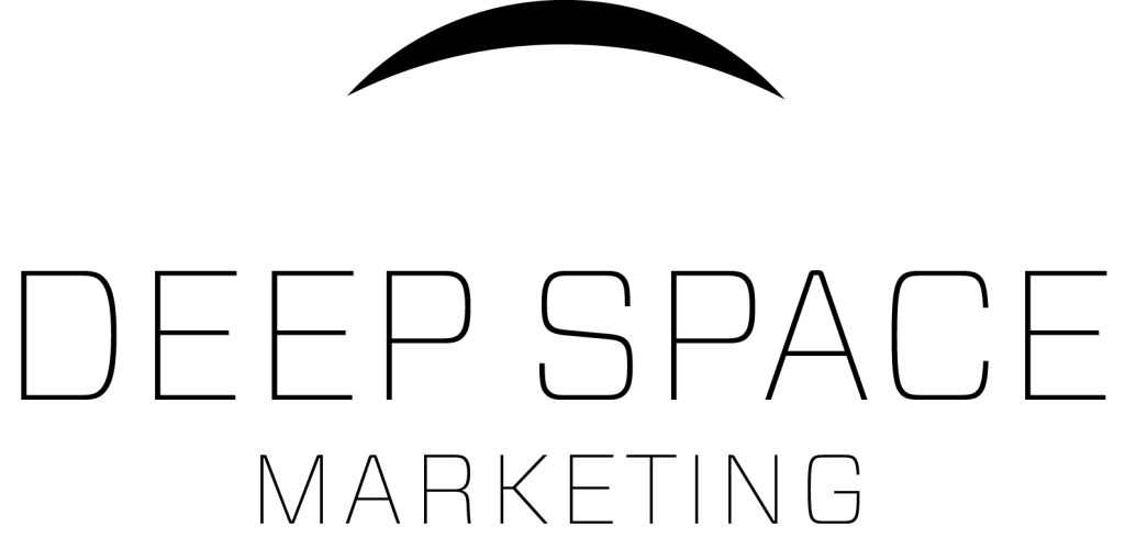 Deep Space Marketing