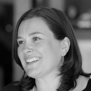 Victoria Perkins