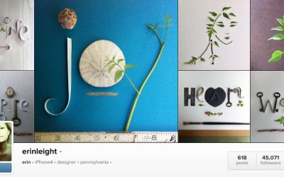 3 Must Follow Designers on Instagram