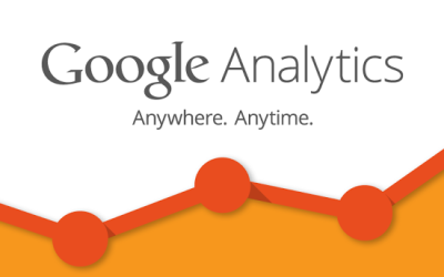 How to Connect Google Analytics to WordPress
