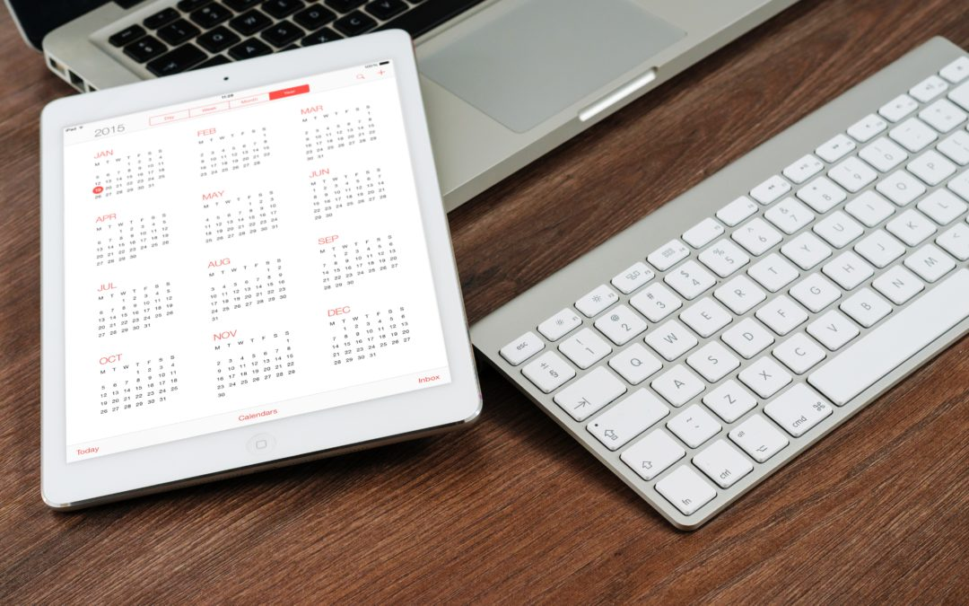 How Social Media Scheduling Helps Business